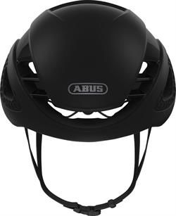Abus Gamechanger Velvet Black