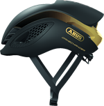 Abus Gamechanger Black Gold